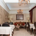 Hotel Aeolic Star Foto