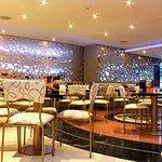 Mercure Hotel Alameda Foto
