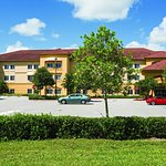 La Quinta Inn & Suites Sebring Foto