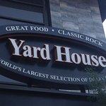 Photo de Yard House - Red Rock Casino