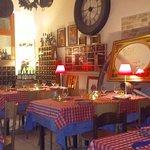 Photo of Taverna dei Principi