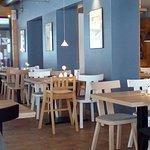 Jens Weissflog Restaurant