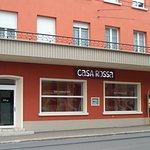 Photo of Casa Rossa