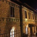 Foto di Hotel Al Borducan