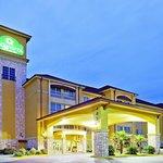 La Quinta Inn & Suites Bryant Foto