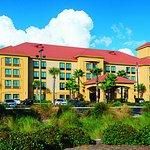 Photo of La Quinta Inn & Suites Panama City Beach Pier Park