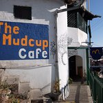 Photo of The Mudcup Cafe