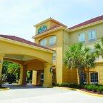 Photo de La Quinta Inn & Suites Baton Rouge Denham Springs