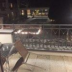 Hotel Gerl Foto