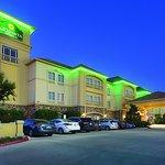 La Quinta Inn & Suites Houston Energy Corridor Foto