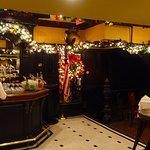 Photo of Hurley's Saloon