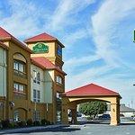 La Quinta Inn & Suites Chambersburg Foto