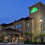 Photo of La Quinta Inn & Suites Hinesville - Fort Stewart