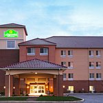 Photo of La Quinta Inn & Suites Indianapolis AP Plainfield