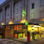 Photo of Ibis Styles Antibes