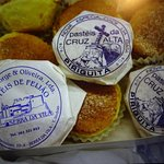 Valokuva: Pastelaria Vila Velha