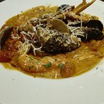Photo of Athinaikon Restaurant
