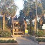 Photo of Lakewood Camping Resort