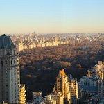Foto di Four Seasons Hotel New York