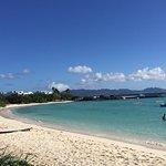 Foto de Smokey's At The Cove