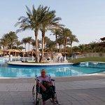 Palm Beach Resort Foto