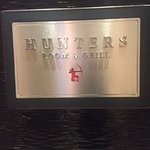 Photo of Hunters Room & Grill