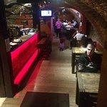 Fotografia lokality Slovenska Restauracia a Pivaren