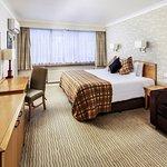 Mercure Norwich Hotel Foto
