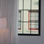 Renaissance New Orleans Arts Warehouse District Hotel Foto