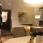 Photo of Posthotel Thaller