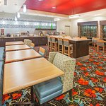 La Quinta Inn & Suites Pearsall Foto