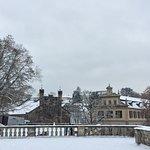 Schloss Ehrenburg Foto