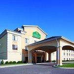 Photo de La Quinta Inn & Suites Richmond - Kings Dominion