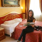 Photo of Clarion Collection Hotel Principessa Isabella