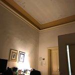 Foto de Palazzo Ruspoli
