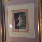 Photo of Villa Opera Drouot