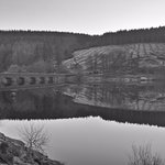 Elan Valley