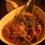 TemptAsian Restaurant & Lounge Foto