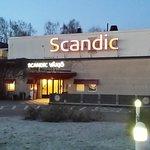 Scandic Vaxjo Foto