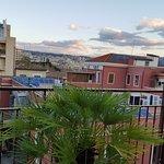 Photo of BEST WESTERN Hotel Mediterraneo