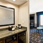 Hampton Inn & Suites Columbia / South Foto