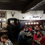 Brauerei Spezial Foto