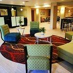 La Quinta Inn & Suites Castle Rock Foto