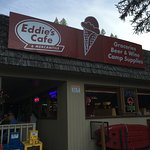 Photo of Eddie's Cafe & Gifts