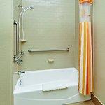 La Quinta Inn & Suites South Bend Foto
