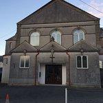 Callington Methodist Church