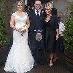 Loch Fyne Hotel & Spa Foto