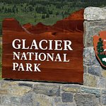 Photo of Waterton-Glacier International Peace Park