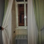 Photo of Hotel Zara