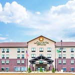 Photo of La Quinta Inn & Suites Sioux Falls